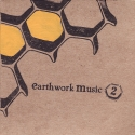 EARTHWORK COMPILATION 2