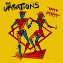 THE URBATIONS